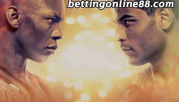 สถิติไร้พ่ายทั้งคู่-UFC-01
