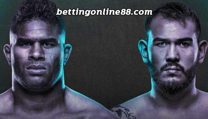 UFCFIGHTNIGHT-01